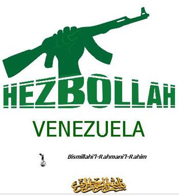 http://vcrisis.com/imgs/hezbollah-venezuela.jpg